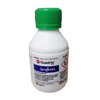 Quadris 25 SC 100ml