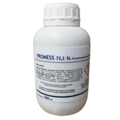 Promess 72,2 SL 500ml