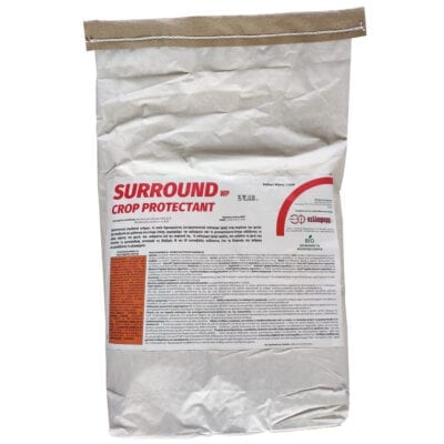 Surround WP Crop Protectant